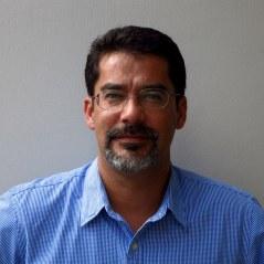Patricio Gonzalez Morel
